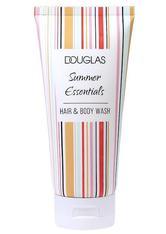 Douglas Collection Hair & Body Wash Duschgel 200.0 ml