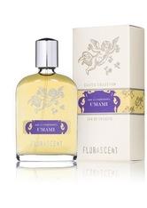 Florascent Produkte Aqua Composita - Umami 30ml Eau de Toilette 30.0 ml