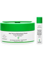 Drunk Elephant Reinigung Slaai™ Makeup-Melting Butter Cleanser  110.0 g