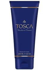 Tosca Duschen & Cremen - Duschgel 200 ml