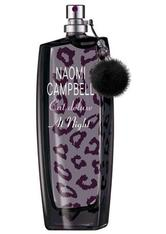 Naomi Campbell Cat Deluxe At Night Eau de Toilette (EdT) 15 ml Parfüm