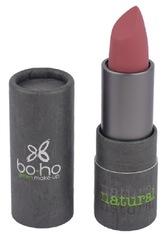 Boho Cosmetics Produkte Lipstick  3.5 g