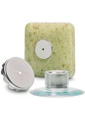 Savont Produkte Seifenhalter Magnet und Saugnapf  1.0 pieces