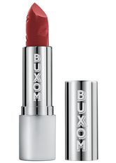 BUXOM Lippenstift Full Force Plumping Lipstick Lippenstift 3.5 g