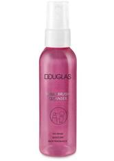 DOUGLAS COLLECTION - Douglas Collection Accessoires Douglas Collection Accessoires Spray Brush Cleanser Reinigungsspray 75.0 ml - Cleansing