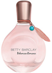 Betty Barclay Bohemian Romance Eau de Parfum (EdP) 20 ml Parfüm