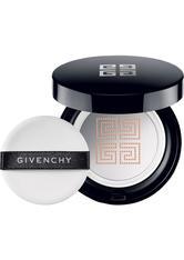 GIVENCHY - Givenchy Make-up TEINT MAKE-UP Teint Couture Cushion Nr. 003 Fresh Sand 14 g - Foundation