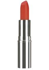 VMV Hypoallergenics Produkte Velvet Matte Lipstick Lippenstift 4.0 g