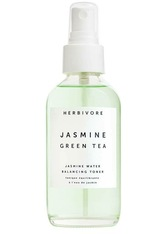 Herbivore Produkte Jasmine Green Tea Balancing Toner Gesichtswasser 120.0 ml