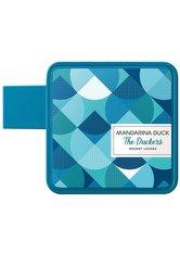 Mandarina Duck The Duckers Resort Lovers Eau de Toilette (EdT) 100 ml Parfüm