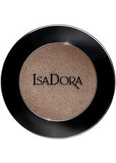 IsaDora Perfect Eyes 2.2g 27 BACK TO EARTH