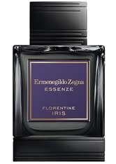 Ermenegildo Zegna Essenze Essenze Florentine Iris Eau de Parfum 100.0 ml