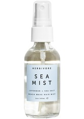 Herbivore Produkte Sea Mist - Lavender + Sea Salt Haarspray 60.0 ml