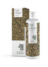 Australian Bodycare Haarpflege Hair Clean Anti Schuppen Haarshampoo 250.0 ml