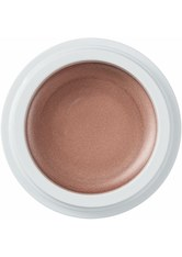MANASI 7 - Manasi 7 Produkte Bronzelighter Highlighter 13.0 g - HIGHLIGHTER