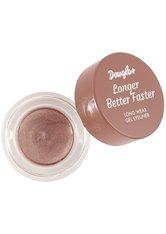 DOUGLAS COLLECTION - Douglas Collection Eyeliner Nr.6 Eyeliner 2.7 g - EYELINER