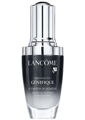 LANCÔME - Lancôme Serum 20 ml Anti-Aging Gesichtsserum 20.0 ml - SERUM
