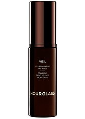 Hourglass Grundierung / Primer Veil Fluid Foundation 30.0 ml