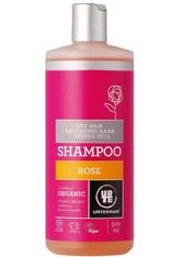 Urtekram Produkte Rose - Shower Gel 500ml Duschgel 500.0 ml