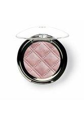 GA-DE Produkte Idyllic Soft Satin Eyeshadow Mono -  3g Lidschatten 3.0 g