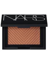 NARS - Sun Wash Diffusing Bronzer – Falasies – Bronzer - Braun - one size