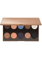 NUDE BY NATURE - Nude by Nature Natural Wonders Eye Palette 20g - LIDSCHATTEN