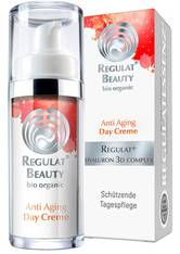 DR. NIEDERMAIER - Dr. Niedermaier Regulat Beauty Anti Aging Day Creme - TAGESPFLEGE