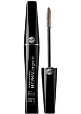 HYPOALLERGENIC - Bell Hypo Allergenic Mascara Brown Mascara 9.0 g - MASCARA