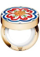 Dolce&Gabbana Teint Healthy Glow Cushion Foundation Case  1.0 pieces