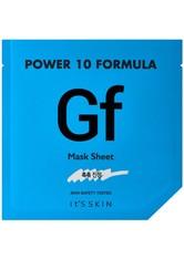 It's Skin Masken It's Skin Power 10 Formula Mask Sheet GF Maske 25.0 ml