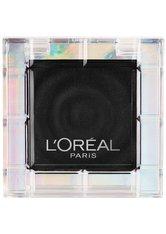 L'Oréal Paris Color Queen Oil Shadow Lidschatten 4 g Nr. 16 - Determination