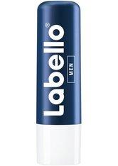 Labello Pflege Men Active Lippenpflege 4.8 g