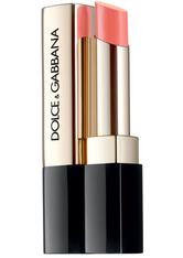 Dolce&Gabbana Miss Sicily Lipstick 2.5g (Various Shades) - 410 Isabella