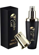 Golden Curl Produkte Hair Serum Haarserum 50.0 ml