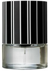 N.C.P. Olfactives Olfactive Facet Facet 601 Amber & Gaiac Wood Eau de Parfum 50.0 ml