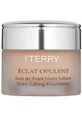 By Terry Eclat Opulent  Getönte Gesichtscreme 30 ml NR. 1 - NATURAL RADIANCE