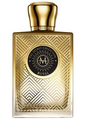 MORESQUE - Moresque Secret Collection  Parfum 75.0 ml - PARFUM