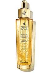 Guerlain Abeille Royale Advanced Youth Watery Oil Gesichtsöl 50 ml