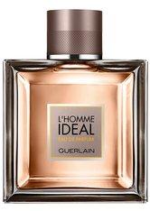 GUERLAIN Herrendüfte L'Homme Idéal Eau de Parfum Spray 100 ml