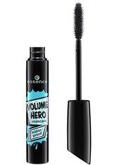 Essence Mascara Volume Hero Mascara Waterproof Mascara 7.0 ml