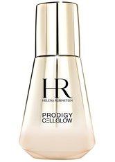 Helena Rubinstein Foundation Prodigy Cellglow Skin Tint Foundation Foundation 30.0 ml
