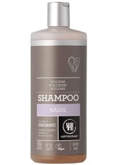 Urtekram Produkte Rasul - Shampoo 500ml Haarshampoo 500.0 ml