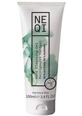 NEQI Handdesinfektion Hand Cleansing Gel Desinfektionsmittel 100.0 ml