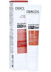 Vichy Produkte VICHY DERCOS Kera-Solutions Serum Haarserum 40.0 ml