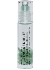 INC.REDIBLE - INC.redible Crystal Ball Gloss Gemstone Rollergloss 7ml Stay Lucky - LIPGLOSS
