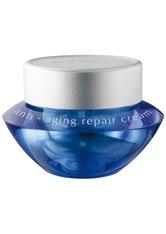 BIOMARIS - BIOMARIS Produkte BIOMARIS Produkte BIOMARIS Anti-Aging Repair Cream Anti-Aging Produkte 50.0 ml - Tagespflege