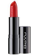 BeYu Lippenstift Pure Color & Stay Lipstick Lippenstift 4.0 g