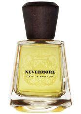 Frapin Woody Nevermore Eau de Parfum 100.0 ml