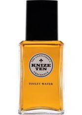 KNIZE - Knize Produkte Knize Produkte Toilet Water Schüttflakon Eau de Toilette 225.0 ml - Parfum