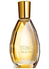 TOSCA - Tosca Damendüfte Tosca Eau de Toilette Spray 50 ml - PARFUM